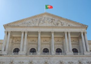 Investors in Portugal's golden visa program are set to escape a new property tax to be imposed in 2017.