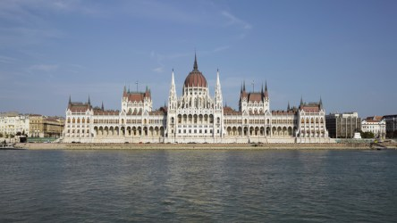 Changes-to-Hungary-Investment-Program-Boost-Popularity