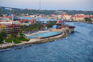 Citizenship by Investment Competition Heats Up In Caribbean