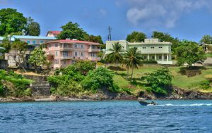 Saint Lucia Slashes Cost Of Citizenship-by-Investment Program