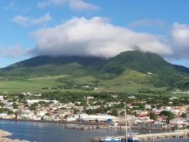 St Kitts Targets Families With Citizenship-by-Investment Program Changes
