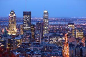 Quebec Immigrant Investor Program 2017 Application Dates Announced