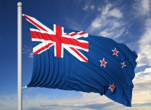 New Zealand Immigration Investor Program Draws Billions in Chinese Investment
