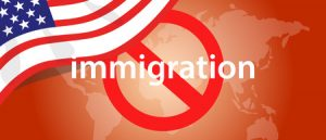 Trump Immigration Ban Sees Arabs Scramble For EB-5 Applications