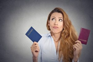 Dual Citizenship – All You Need To Know About Dual Nationality