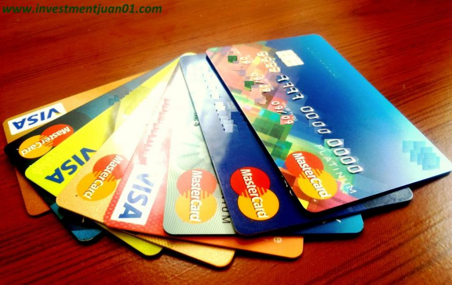 How to Reduce Credit Card Spending? Leave Some. Cancel Some.