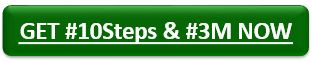 10Steps Download Button2