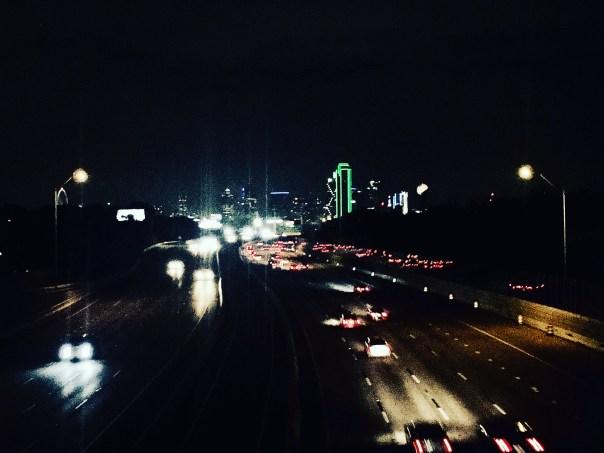 My Dallas Skyline.jpg