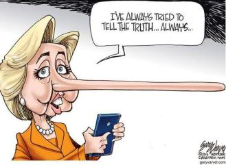 hillary-pinnochio-cartoon