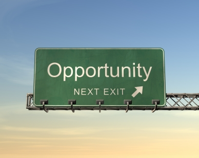 Roth-conversion-opportunity