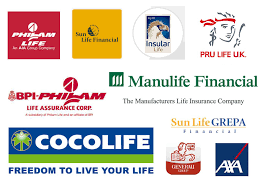 list of insurance companies philippines
