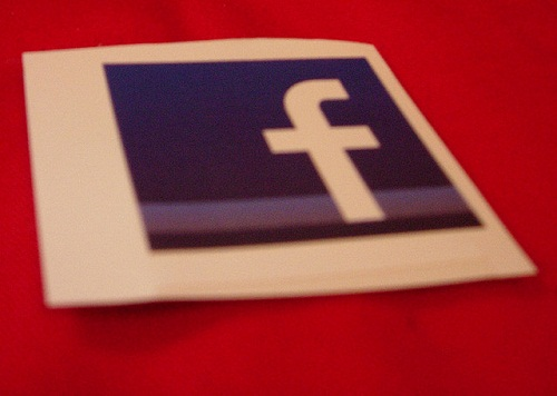 facebook page usa