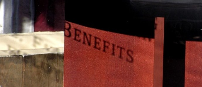 benefits and advantages of retirement planning