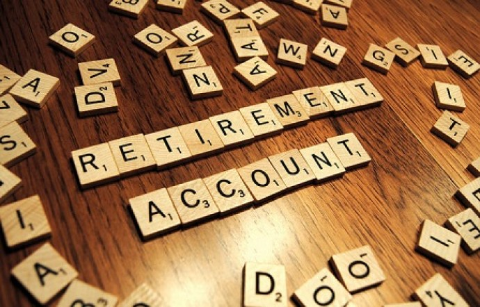 What is a Retirement Account
