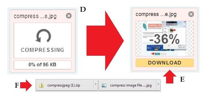 compress image file size online part 2