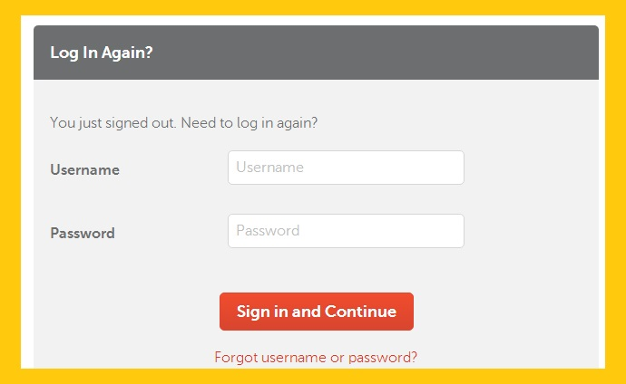 login to namecheap domain registrant
