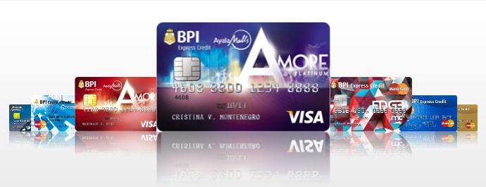 Whether you're starting your own small business or you're already running one, its continued financial health is one of the most important things to keep in mind. List Of Bpi Credit Cards Philippine Credit Cards