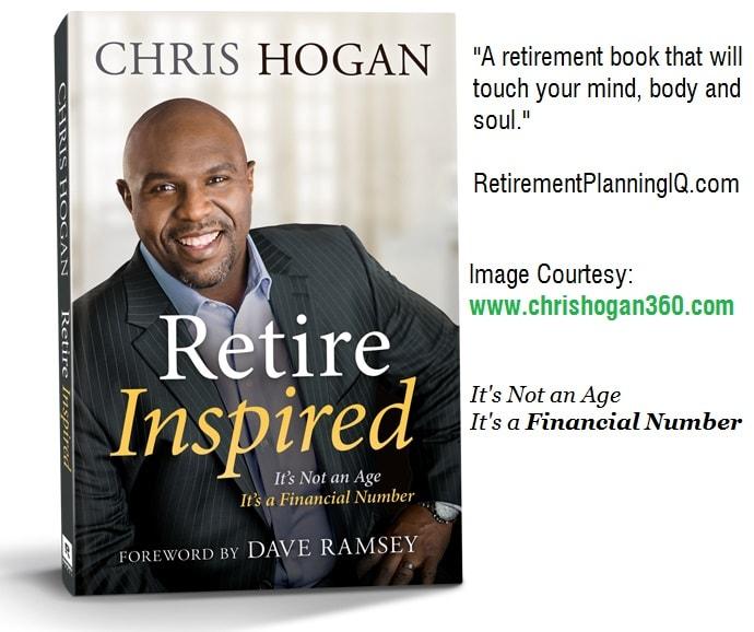 Buy Chris Hogan Retire Inspired Book-min