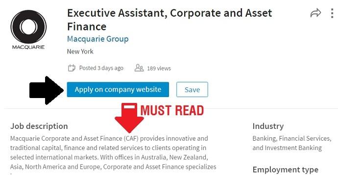 apply on jobs on linkedin-min