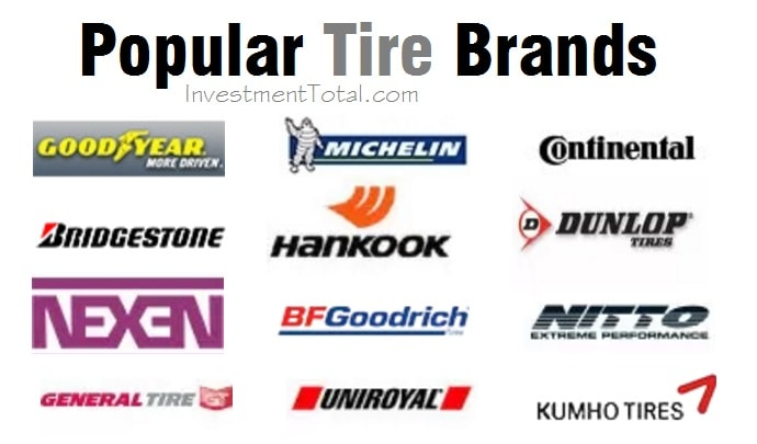 buy tires popular tire brands-min