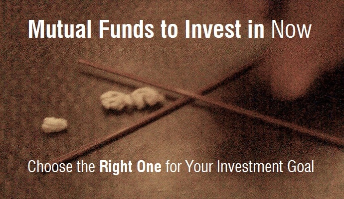 choosing mutual funds to invest in now-min