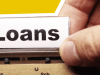 How to Repay Your Personal Loan without Difficulty