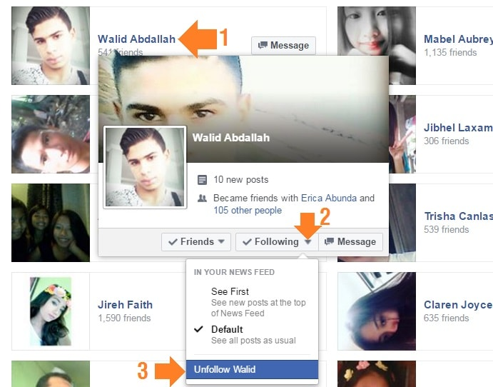 unfollow-friends-list-on-facebook-min