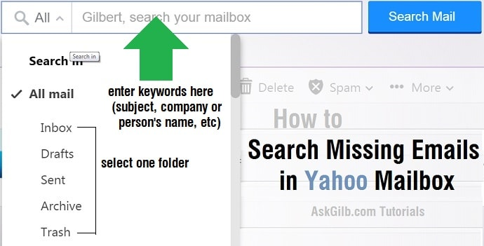 search-missing-emails-in-yahoo-mailbox-min