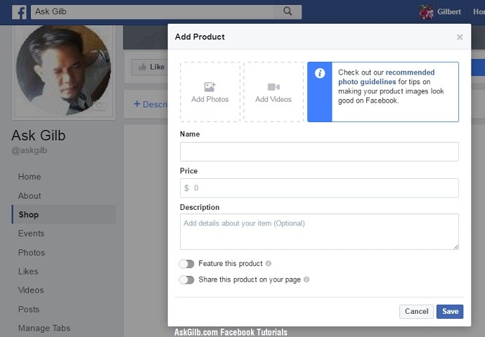add-product-to-facebook-shop-section-min