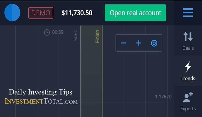 Options trading for beginners pdf filetype ppt
