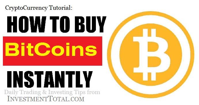 Buy bitcoins instantly with amex freiburg vs borussia dortmund betting tips