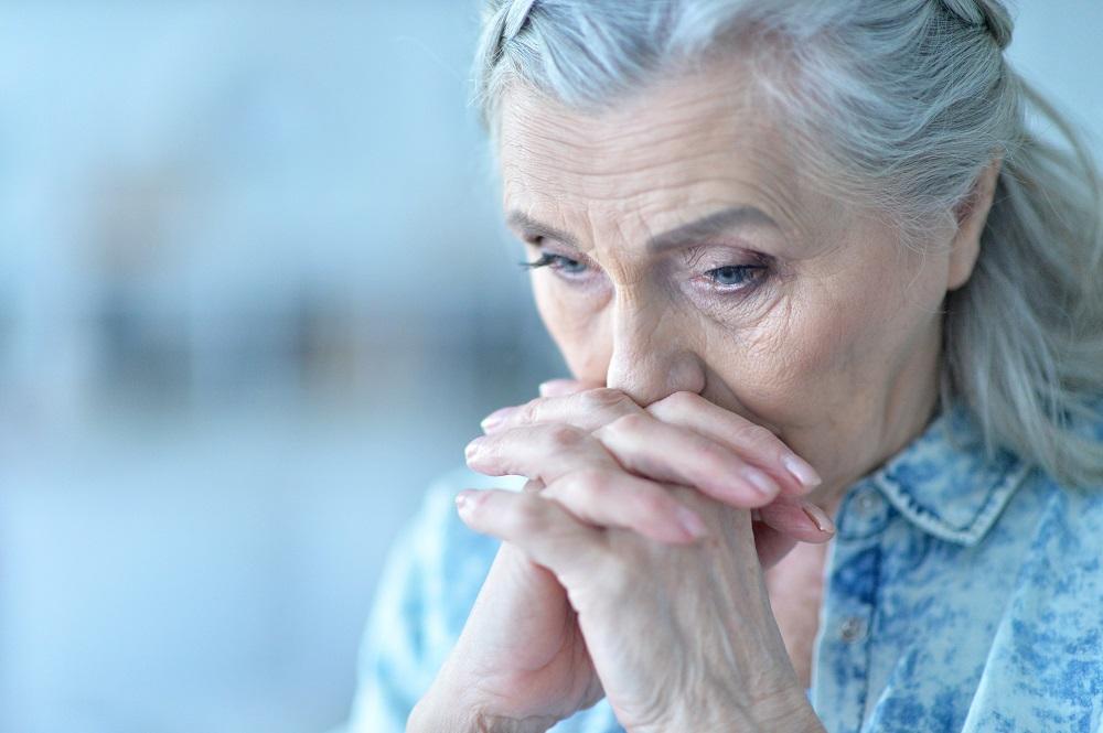 La International Seniors Dating Online Website