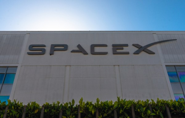 SpaceX IPO: Elon Musk's Starlink Likely Going Public ...