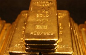 gold, gold as investment, gold investment india