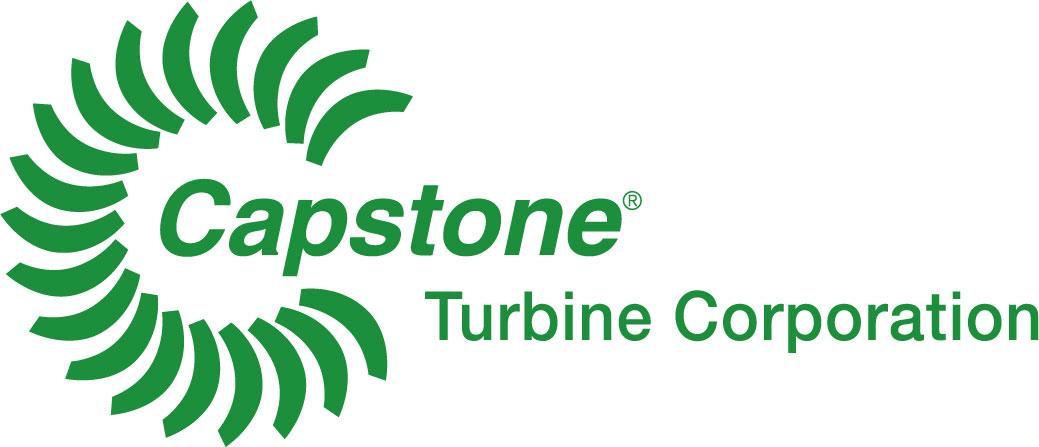 CTC-Green-logo_JPG.jpg