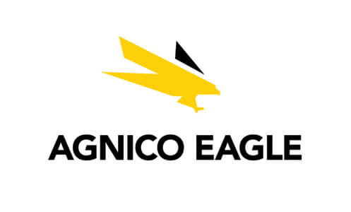 presenting-agnico-eagle-logo
