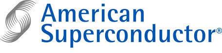 presenting-american-superconductor-logo
