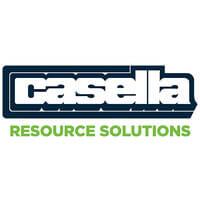 presenting-casella-logo