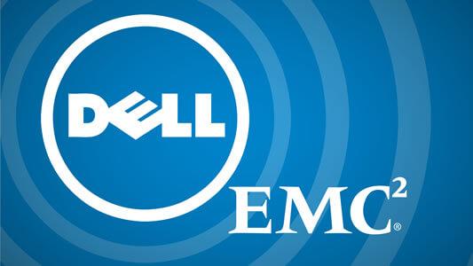 presenting-dell-emc-logo