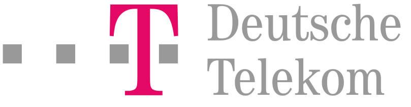 presenting-deutsche-telekom-logo