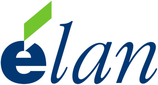 presenting-elan-corporation-logo