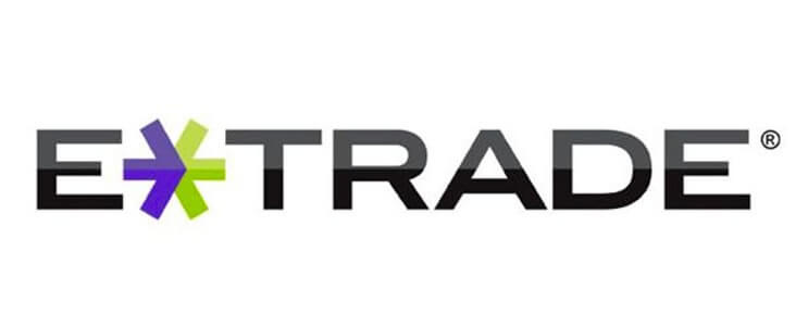 presenting-etrade-financial-logo