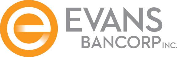 presenting-evans-bancorp-logo