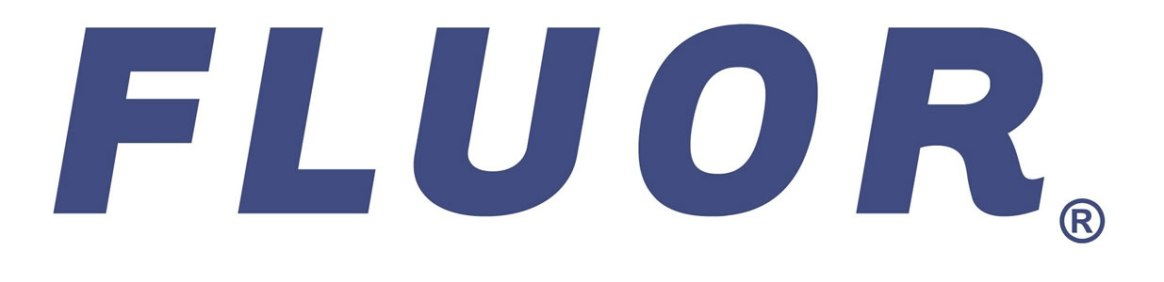 presenting-fluor-logo