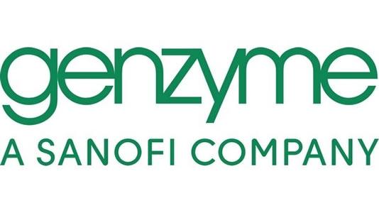 presenting-genzyme-pharmaceuticals-logo