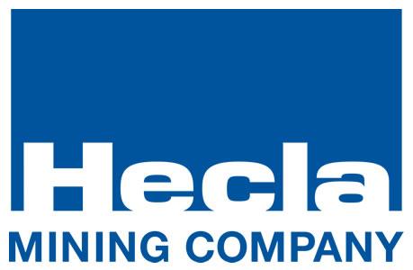 presenting-hecla-mining-logo