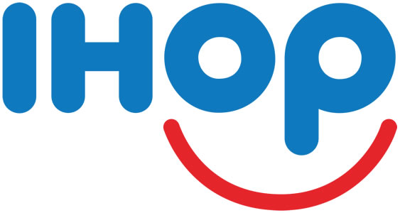 presenting-ihop-logo