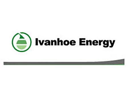 presenting-ivanhoe-energy-logo