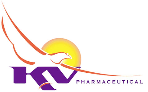 presenting-kv-pharmaceuticals-logo