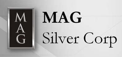 presenting-mag-silver-logo